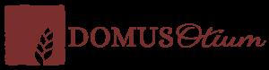 Domus Otium